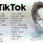【TikTok】 よく使われる曲集 【 人気曲☆EDM R&B POP 洋楽 😍 K POP 】