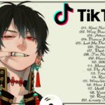TikTok定番ランキング TOP40【2020】最も人気のある曲 -